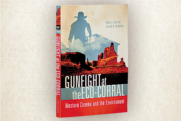 gunfight-at-the-eco-corrla-robin-l-murray-pale-rider