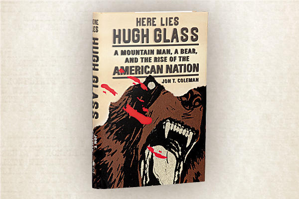 ere-lies-huge-glass-jon-t-coleman-mountain-man