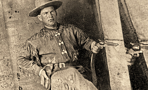 1875-remington-peace-makers-clone