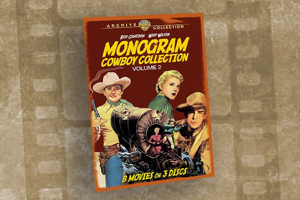 monogram-cowboy-collection-waner-b-western-collection-dvd