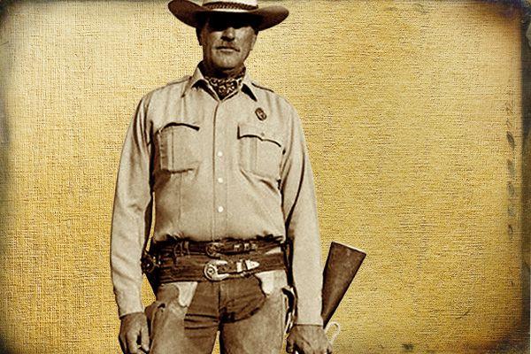 western-wear_belts_Joaquin-Jackson