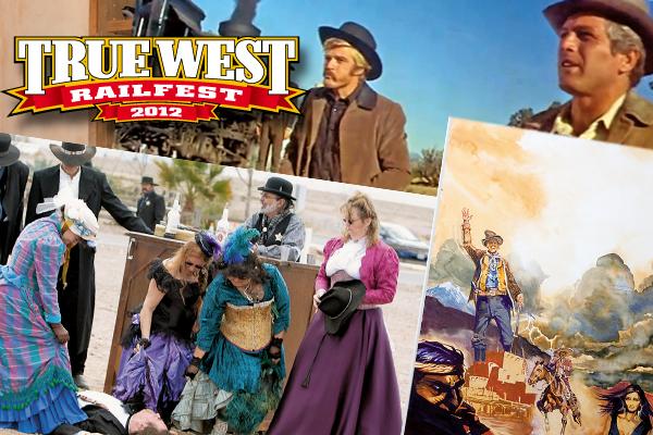 august-202-western-events-durango