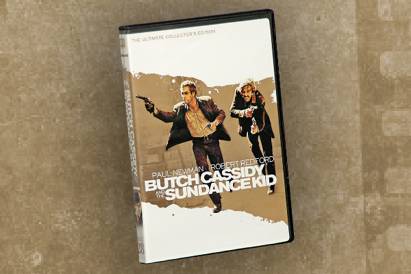 utch-cassidy_sundance_Ultimate-collectors_dvd