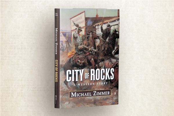 city-of-rocks_michael_zimmer_great-depression