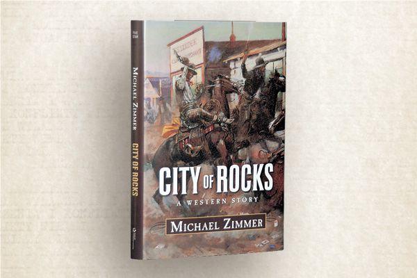 city-of-rocks_michael_zimmer_great-depression