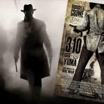 classic_train_wetserns_movies