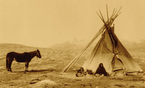 colorado-ute-indians_people-of-the-horse