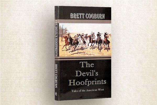 evil-hoofprints_brett-cogburn_comanache-raids.