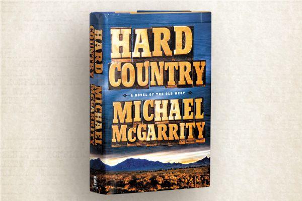 hard-country_Michael-McGarrity_sheriff-pat-garret_billy-the-kid