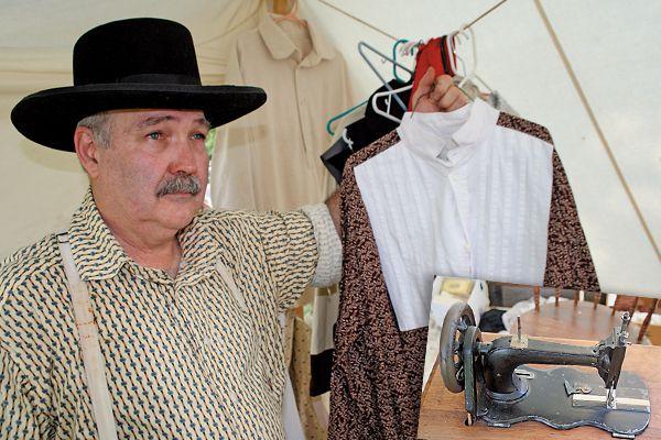 jack-pruett_topeka-kansas_old-west-tailor