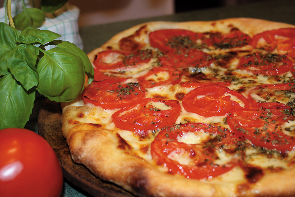 neapolitan_pioneer_pizza_sherry-monohan