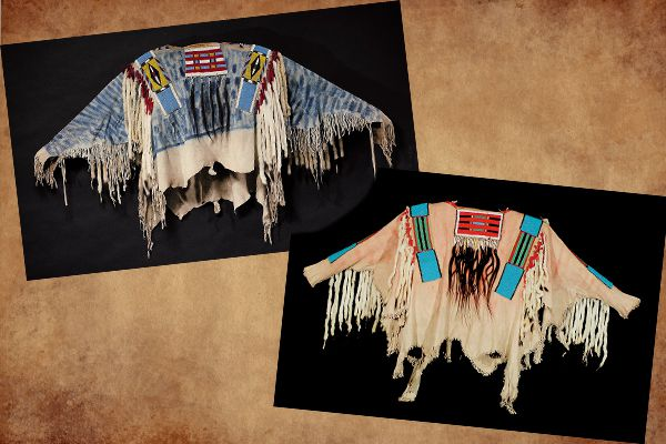 nez-perce_chief-joseph_war_clothing