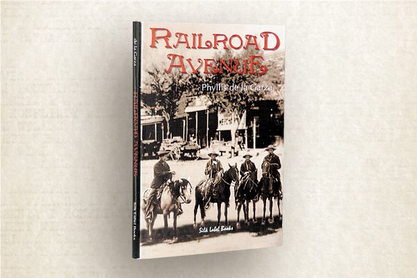 railroad-avenue_phyllis-de-la-garze_cochise-county_old-arizona