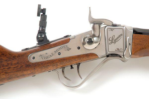 sharps-rifle_buffalo-gun_chiappa