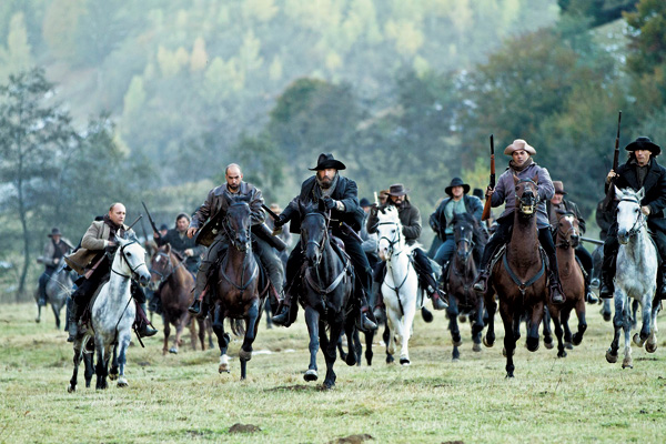 Costner_Hatifled_McCoys_westerns