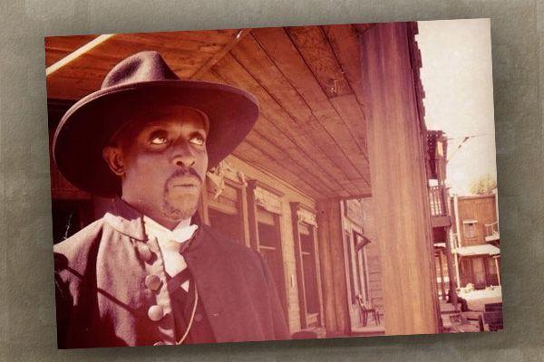 black-cowboy-opera_they-die-by-dawn_jeymes-samuel