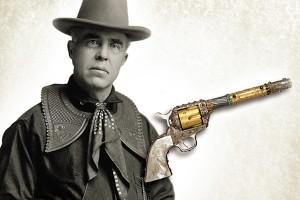 colt-equalizer_revolver_Phil-Spangenberger