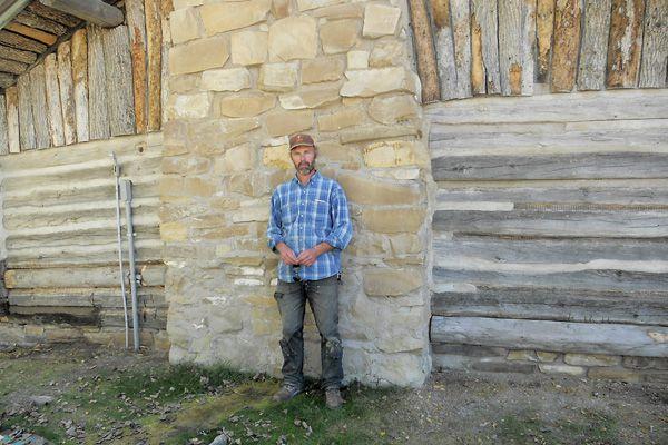 gary-barker_log-cabin-restoration