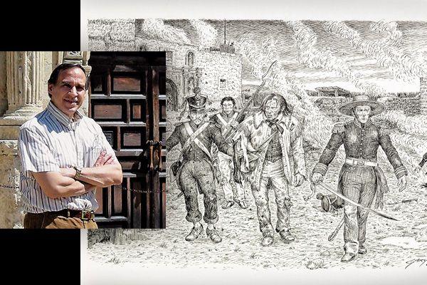 gary-zaboly_mountain-men_phil-collins_western-historical-illustrator
