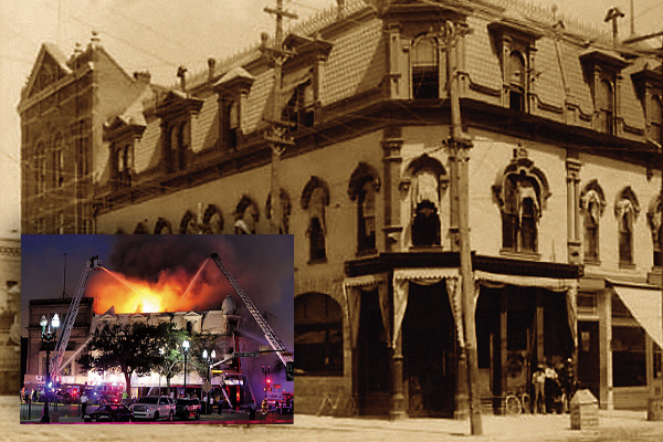 hardin-fire_el-paso_Texas_historical-buildings_codes