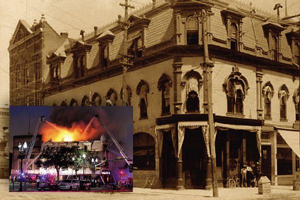 hardin-fire_el-paso_Texas_historical-buildings_codes