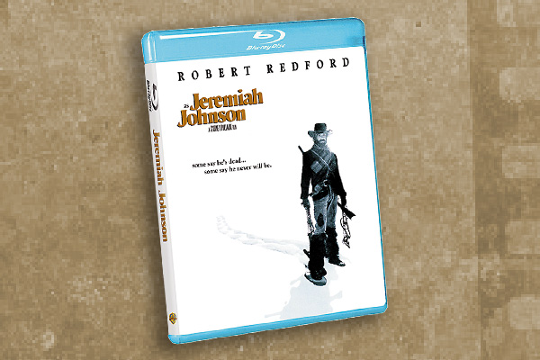 jeremiah-johnson_dvd-review_crow-indians