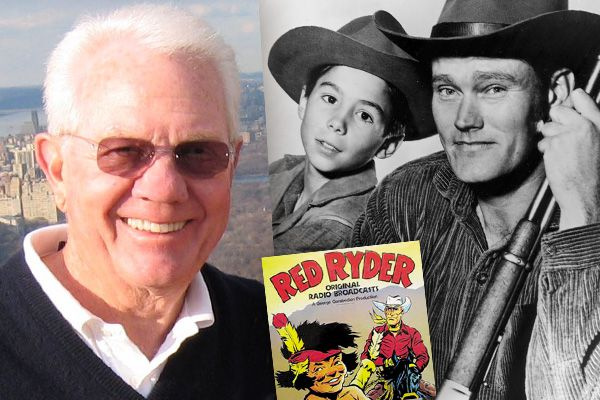ohn-wilder_film_westerns_rifleman_centennial-author