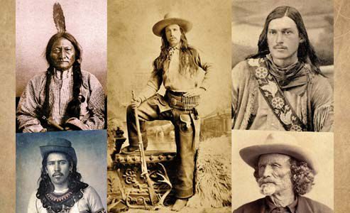 outlaws-long-hair-in-the-old-west