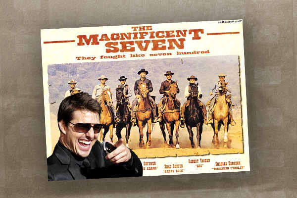 tom-cruise_magnificnet-seven_movie-reviews_poster