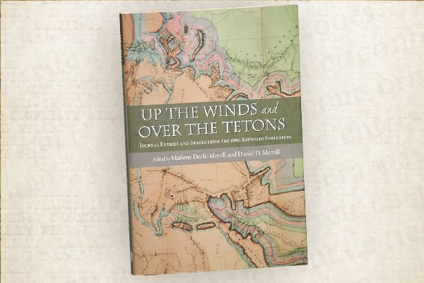 up-the-winds-and-over-the-tetons-university-NM-press-kim-allen