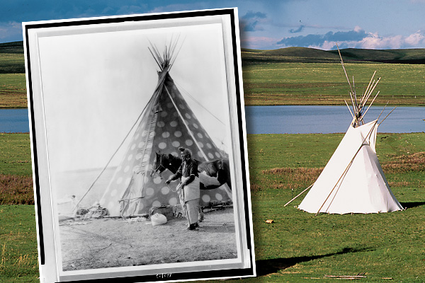 black-foot-teepee_montana_edwards-s-curtis