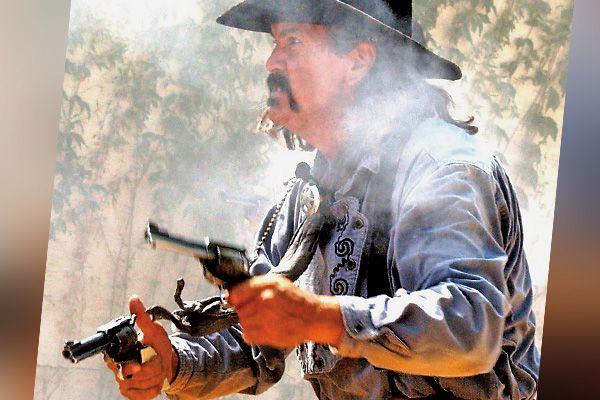 dr-buck-western-film-producer