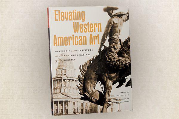 elevating-western-art-oklahoma-press