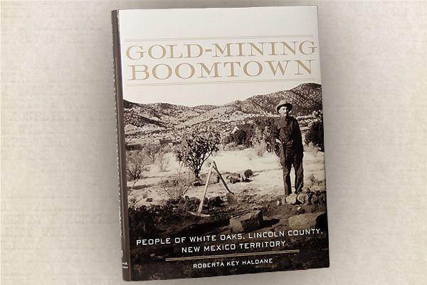 gold-mining-boom