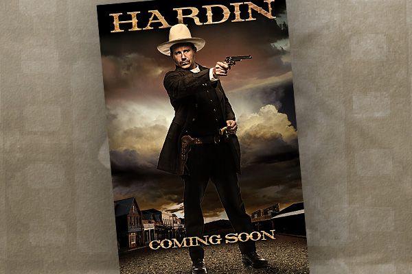 hardin-biopic