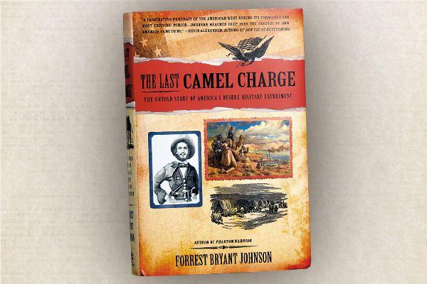 last-camel-charge-forrest-johnson