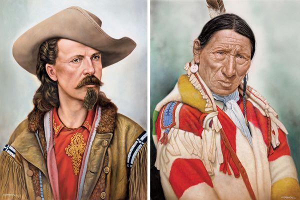 jerry-crandall-western-historical-artist