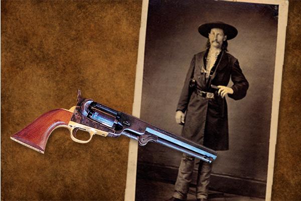 Wild-Bill_1860-Colt_Spangenberger