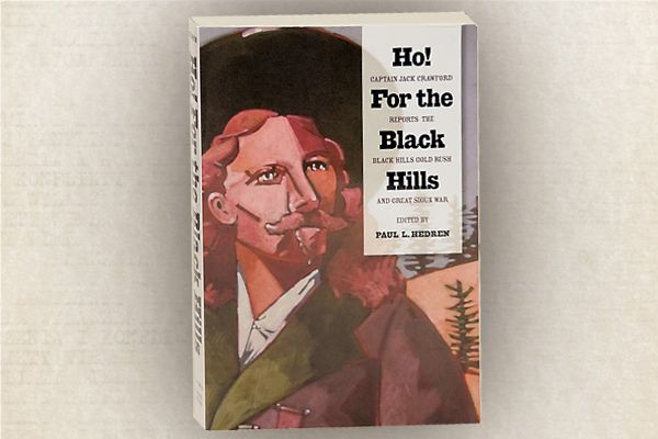 book-review-ho-for-the-black-hills