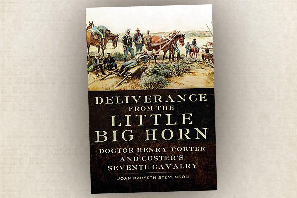 book-review-joan-stevenson-little-big-horn