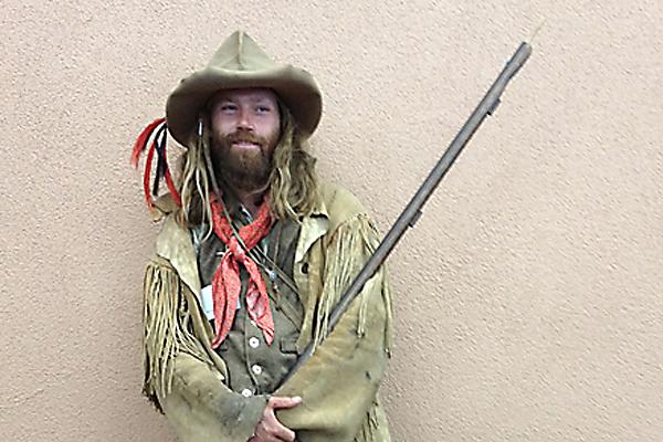 Cowboy Symposium
