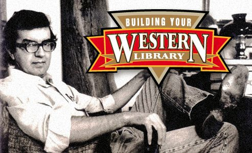 arry-mcmurtry_western-author-lonesome-dove