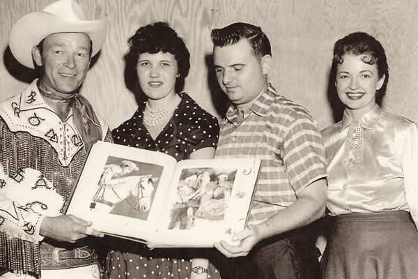 western-history-dick-baxter-show-biz-manager