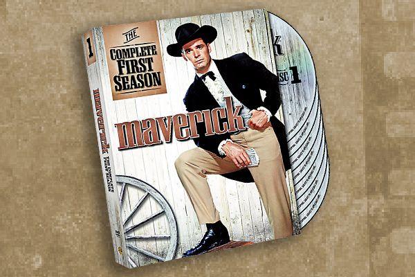 western-dvd-reviews_maverick-complete-set