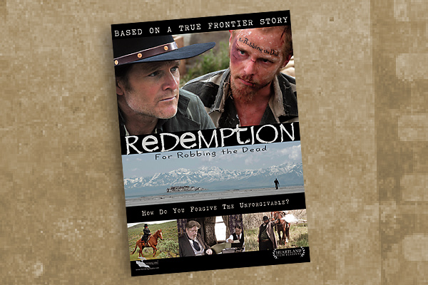 western-dvd-reviews_redemption
