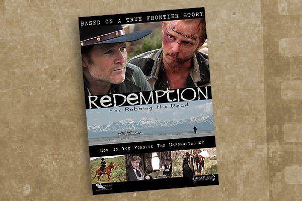 western-dvd-reviews_redemption