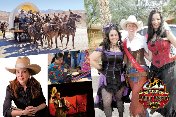 western-events-november-2012
