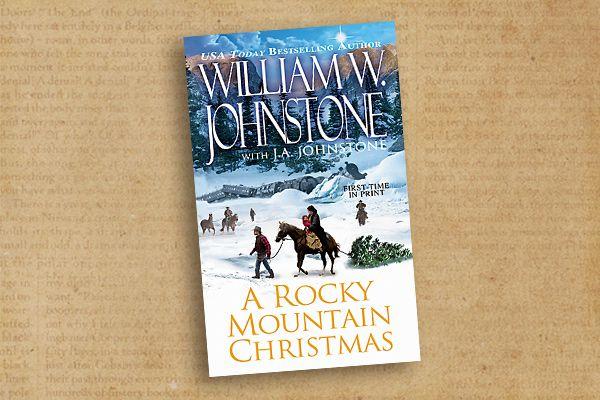 A-Rocky-Mountain-Christmas