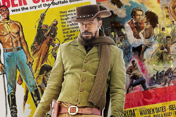 Quentin-Tarantino-django-unchained-movie-review