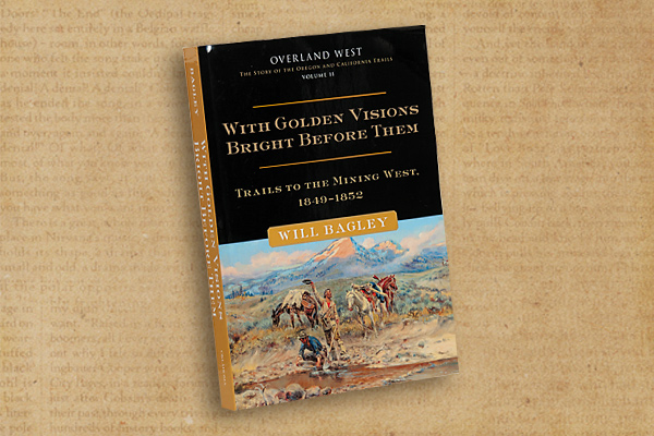 With-Golden-Visions-Bright-Before-Them-book-review